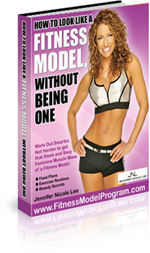 Fitness Model Program Review Scam